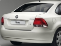 Exterior picture 3 of Volkswagen Vento Petrol Highline