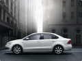 Exterior picture 5 of Volkswagen Vento Petrol Highline