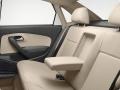 Interior picture 3 of Volkswagen Vento Petrol Highline