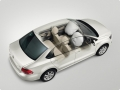 Interior picture 5 of Volkswagen Vento Petrol Highline