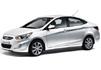 Used Hyundai Fluidic Verna