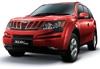 Used Mahindra XUV 500