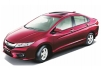 Used Honda City
