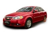 Used Chevrolet Optra Magnum